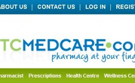 Medcare Pharmacy